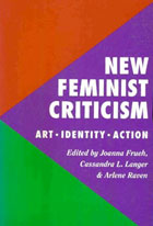 Feminist thesis statements