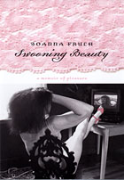 Swooning Beauty: A Memoir of Pleasure